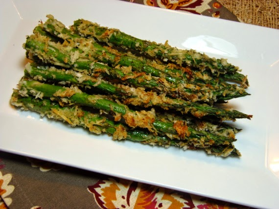 https://kudoskitchenbyrenee.com///2013/01/parmesan-crusted-asparagus.html