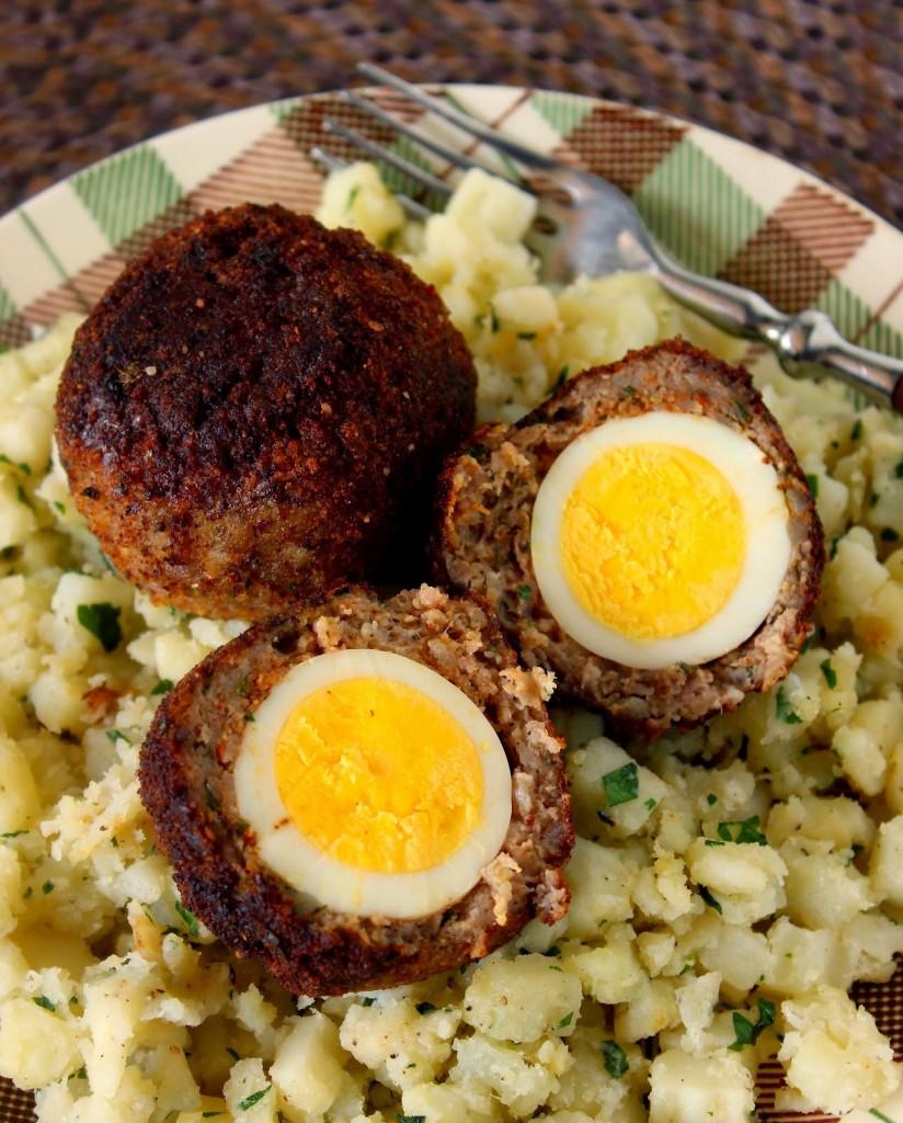 https://kudoskitchenbyrenee.com///2014/04/scotch-eggs-for-src.html