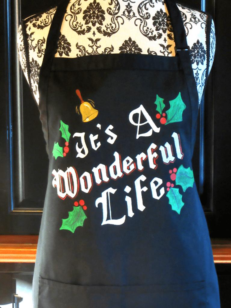 its-a-wonderful-life-3