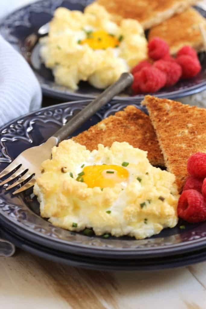 Brunch Recipe Roundup