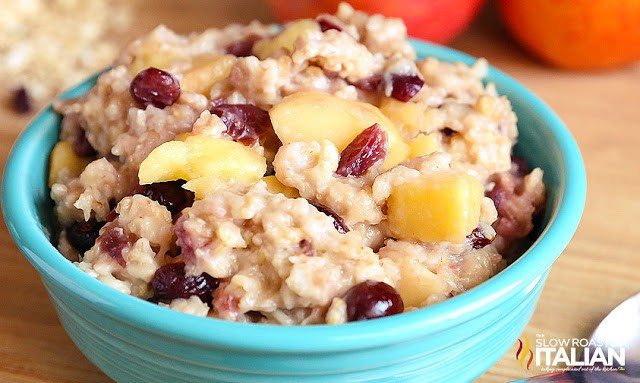 Oats & Grains Recipe Roundup 2018 for Friday's Featured Foodie Feastings   Kudos Kitchen by Renee