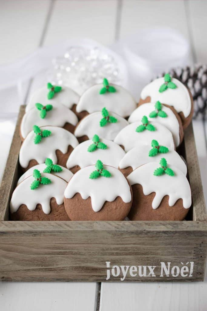 Christmas Cookie Recipe Roundup